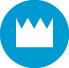 Koningsgracht Makelaardij